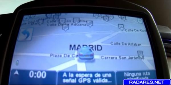 Actualizar Mapa Tomtom Gratis.Como Actualizar Mapas Tomtom Con Radares Gratis Paso A Paso