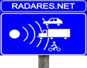 Mapa radares España, detectores, avisadores gps, multas dgt