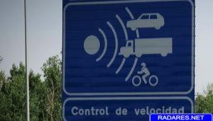 Radares que más multan en España - Radares.net